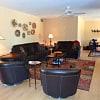 9914 W CONCHO Circle - 9914 North Concho Circle, Sun City, AZ 85373