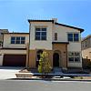 126 pixel - 126 Pixel, Irvine, CA 92618