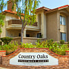 Country Oaks - 5813 Hickory Dr, Oak Park, CA 91377