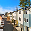 2748 Southwest Holden Street - 2748 SW Holden St, Seattle, WA 98126