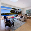 1471 CARLA RIDGE Ridge - 1471 Carla Ridge, Beverly Hills, CA 90210