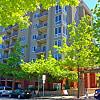 AMLI at Bellevue Park - 10001 NE 1st St, Bellevue, WA 98004
