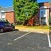 1343 CHETWORTH COURT - 1343 Chetworth Court, Alexandria, VA 22314