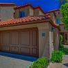 503 Bay Hill Drive - 503 Bay Hill Dr, Newport Beach, CA 92660