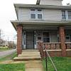 559 North Oakland Avenue - 559 North Oakland Avenue, Indianapolis, IN 46201