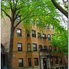 853 West Lill Ave. Apt. - 853 West Lill Avenue, Chicago, IL 60614