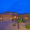 28695 N 94TH Place - 28695 North 94th Place, Scottsdale, AZ 85262