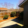 2041 Quail Ridge Road - 2041 Quail Ridge Road, Greenville, NC 27858