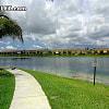 1 Se 17th Ave - 1 Southeast 17th Avenue, Fort Lauderdale, FL 33301