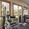 Villas at Stone Oak Ranch - 13021 Legendary Dr, Austin, TX 78727