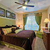 Camden Park - 2700 Woodland Park Dr, Houston, TX 77082