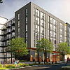 Zella - 429 2nd Avenue West, Seattle, WA 98119