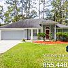 1650 Solomon St N - 1650 Solomon St, Orange Park, FL 32073