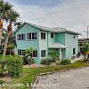 17 Richmond Drive - 17 Richmond Drive, New Smyrna Beach, FL 32169