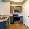 Everwood - 444 E Medical Center Blvd, Webster, TX 77598