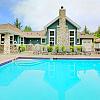 Echo Ridge Apartments - 34907 SE Kinsey St, Snoqualmie, WA 98065
