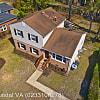 211 Madrid Dr. - 211 Madrid Drive, Hampton, VA 23669