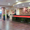 Kenyon Square - 9220 Worthington Rd, Westerville, OH 43082