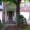 4023 HEATHERSTONE CT - 4023 Heatherstone Court, Fair Oaks, VA 22030
