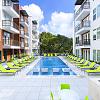 Groves South Lamar Apartments - 3607 S Lamar Blvd, Austin, TX 78704