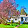1272 Fairlawns Avenue - 1272 Fairlawns Ave, Morgantown, WV 26505
