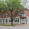 3269 Gillham Rd #2 - 3269 Gillham Road, Kansas City, MO 64109