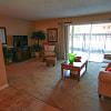 Foxcroft Apartments - 3807 Tower Rd, Egypt Lake-Leto, FL 33614