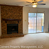 4346 Edith Lane Apt E - 4346 Edith Lane, Greensboro, NC 27409