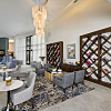 Overture Buckhead South 55+ - 658 Lindbergh Drive Northeast, Atlanta, GA 30324