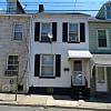 431 North Church Street - 431 North Church Street, Allentown, PA 18102