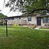 Cedarwood Apartments - 180 Codell Dr, Lexington, KY 40509