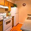 Papago Crossing - 4530 E McDowell Rd, Phoenix, AZ 85008