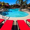 Arezzo Apartment Homes - 7205 W McDowell Rd, Phoenix, AZ 85035