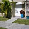6725 SW 152 PL - 6725 SW 152nd Pl, Kendall West, FL 33193