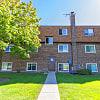 117 Boardwalk Street - 117 Boardwalk St, Elk Grove Village, IL 60007