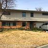 3806 S. Allegheny Ave. - 3806 South Allegheny Avenue, Tulsa, OK 74135