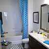 Park Avenue Apartments - 3800 NW 79th Ter, Gainesville, FL 32606