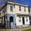 416 Sumter St. - 416 Sumter Street, Charleston, SC 29403