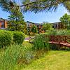 Brookview Village - 4300 West Lake Avenue, Glenview, IL 60026