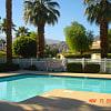 56186 Pebble Beach - 56186 Pebble Beach, La Quinta, CA 92253