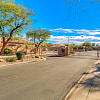 7979 E PRINCESS Drive - 7979 East Princess Drive, Scottsdale, AZ 85255