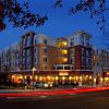 The Mercer Luxury Apartment Homes - 7650 SE 27th St, Mercer Island, WA 98040