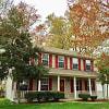 103 Summerglen Ridge - 103 Summerglen Ridge, Newport News, VA 23602