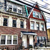 27-37 12th St - 27-37 12th Street, Queens, NY 11102