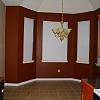 13158 Trailwood Dr - 13158 Trailwood Drive, Gulfport, MS 39503