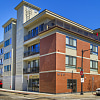 Westside Crossing - 339 D St, Boston, MA 02127