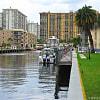 3750 NE 169th St - 3750 Northeast 169th Street, North Miami Beach, FL 33160