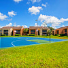 The Vinyards Apartments - 2101 Vinyards Blvd, Kissimmee, FL 34741