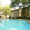 Westdale Hills - Bonaventure - 1402 Sotogrande Blvd, Euless, TX 76040