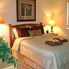 Alpine Terrace - 1257 Fulton Ave, Arden-Arcade, CA 95825